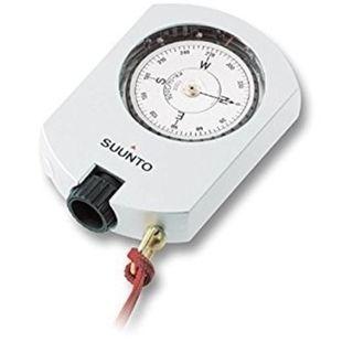 Suunto compass KB14/360R