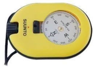 Suunto compass KB20