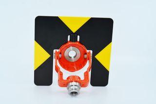 Sokkia 0/30 Single Tilting prism holder