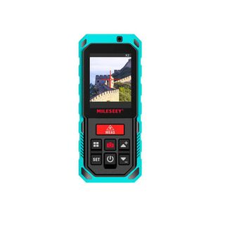 Mileseey P7 laser distance meter