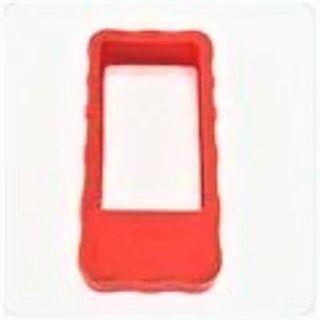 sokkia LRP1 rubber protector