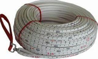 Yamayo Rope MSR50