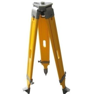 Sokkia PFW1 timber tripod