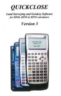 Quick Close education version 3