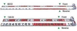 Yamayo ribbon rod  R6B3