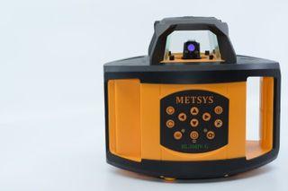 Metsys RL30-HVG Laser