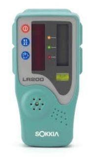 Sokkia LR200 Laser Dector