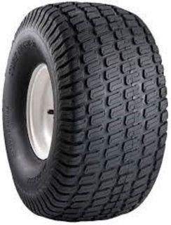 Tyre 24x 12.00 - 12 nhs