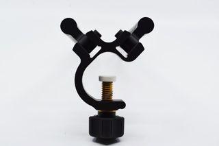 Mini Pole Bipod