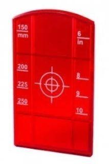 AGL GL2700 Small Target