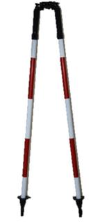 Prism Pole Bipod