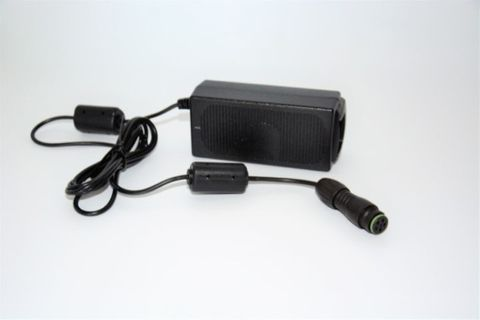 AGL GL2700 CHARGER