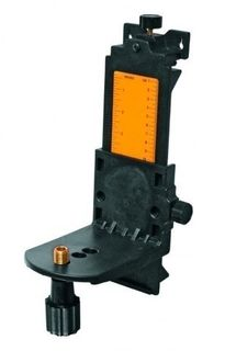 Cst mount, vertical/ceiling/wall mount