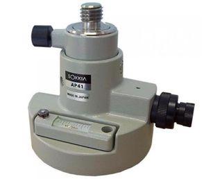 SOKKIA AP41 Adaptor