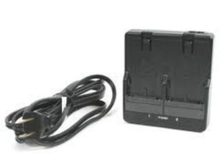 Sokkia CDC68 charger
