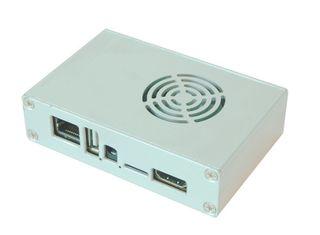 Polyga Carbon / Carbon XL Trigger box