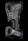 Scantech Handheld KSCAN20