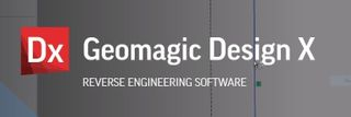 GEOMAGIC DESIGN X ONLINE ACTIVATION