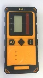 Metsys Line Laser Sensor Green beam unit
