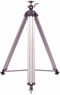 Lightwave Technology Elevating Tripod