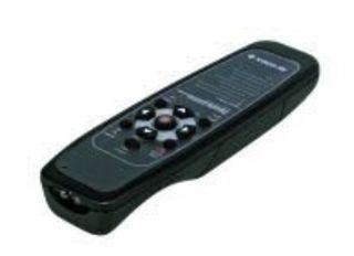 remote control for David White pipe lase