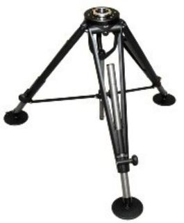 HD tripod for portable CMMs