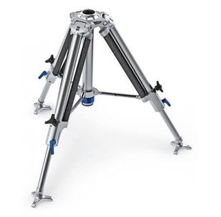 HD tripod Pro for portable CMMs