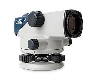 Sokkia B20-25 Optical Level 32x