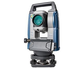 Sokkia IM-103 Total Station