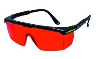 Red Laser Glasses