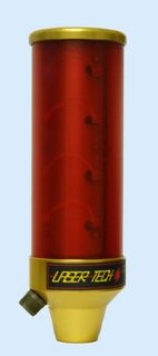 MEI 360 Laser Receiver