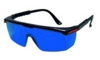 Green laser Glasses