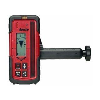 Apache mm detector