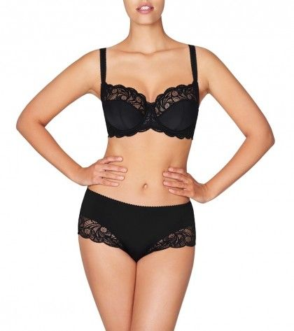 FAYREFORM LACE PERFECT UNDERWIRE BRA