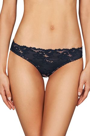 PLEASURE STATE JEMIMA WOOLF MINI BRIEF