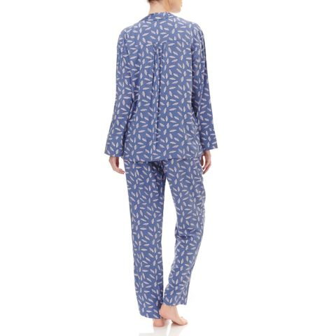 GIVONI SLEEPWEAR PJ SET