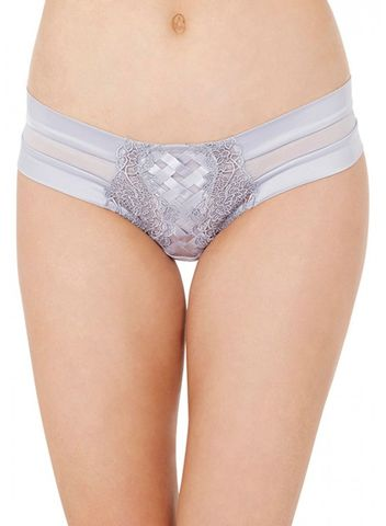 NARAN SILK BRIEF