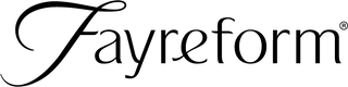FAYREF