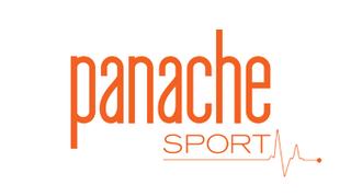PANACH