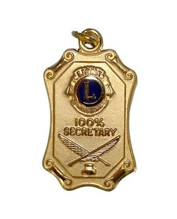 M1S-100% Secret  Award DG App