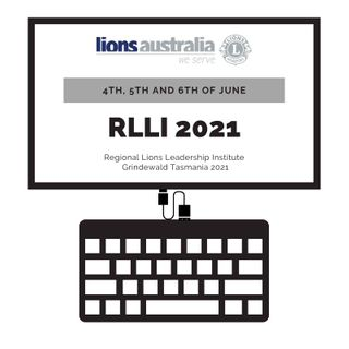RLLI Registration Fee - 2021