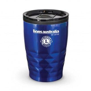 Lions Australia Reusable Mug