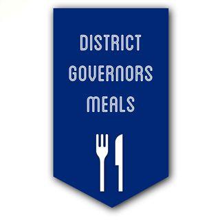 DG Council Meetings