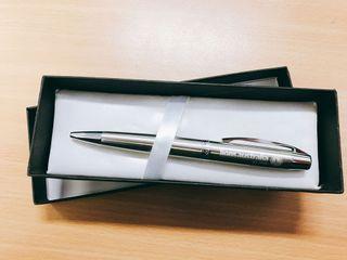Presentation Pen w/- case