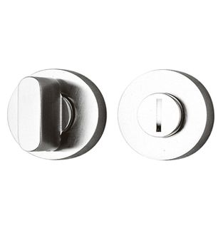 OLIVARI PRIVACY TURN SET WITH BOLT SC