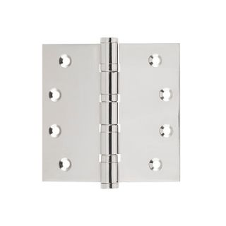 TRADCO BALL BEARING HINGE 100X100X3MM pN