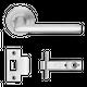 Designer Doorware