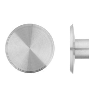 DECO NIKI SINGLE CABINET KNOB 30MM DIA