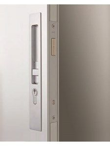 HB KEY LOCKING SLIDING DOOR SYSTEM EBA