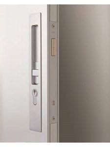 HB KEY LOCKING SLIDING DOOR SYSTEM SC